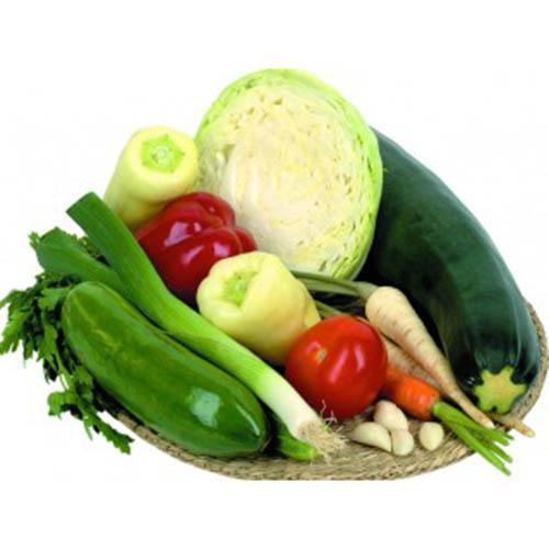 Диета сырная для похудения 7 кг за 10 дней