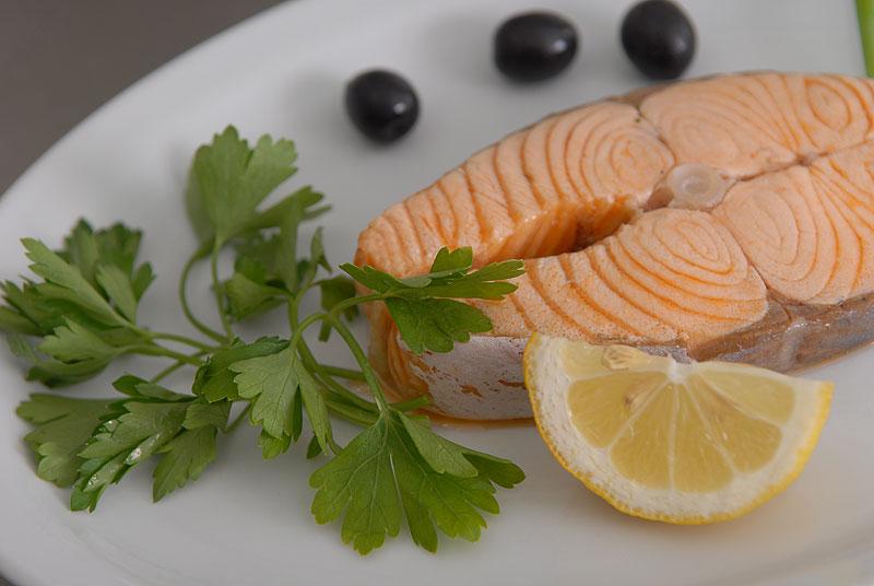 бессолевая диета на 15 дней рыба
