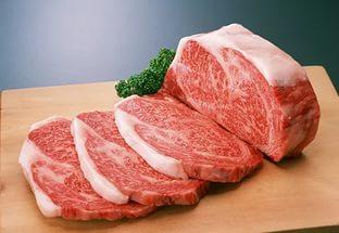 кефирная диета на 7 дней с протеином