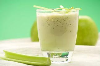 смузи напиток для похудения