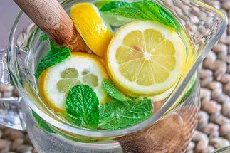 Напиток сасси для похудения