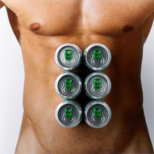 алкоголь после тренировки мужчин
