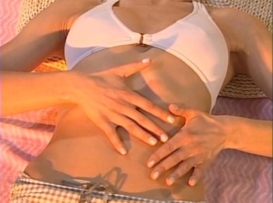 японский метод похудения отзывы