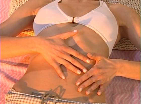 японский метод похудения фукуцудзи