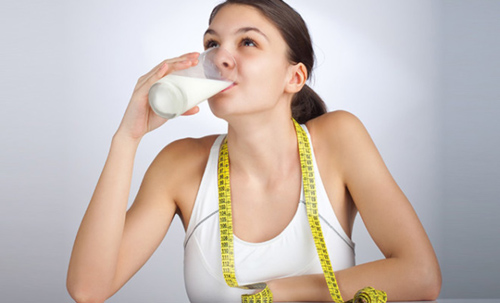 Орсотен как принимать чтобы похудеть
