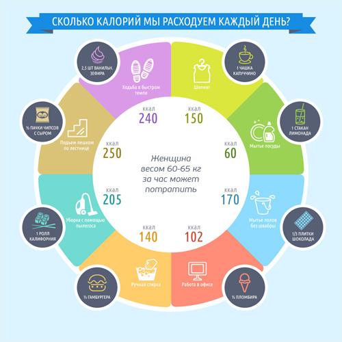 domashnee-porno-kazahstan-almati