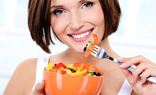 Как похудеть девушке без вреда для здоровья