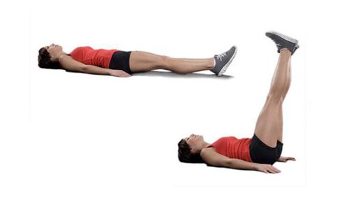 Упражнения на укрепление поперечной мышцы живота для женщин и мужчин 84d32f23894