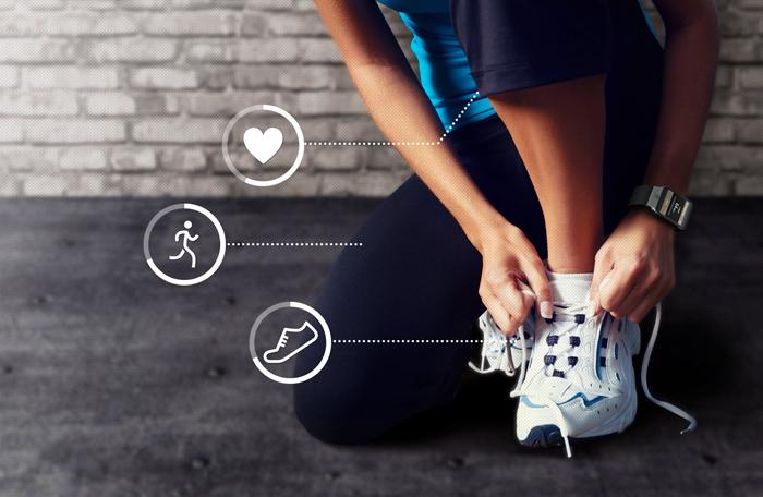 фитнес гаджеты для спорта и фитнеса