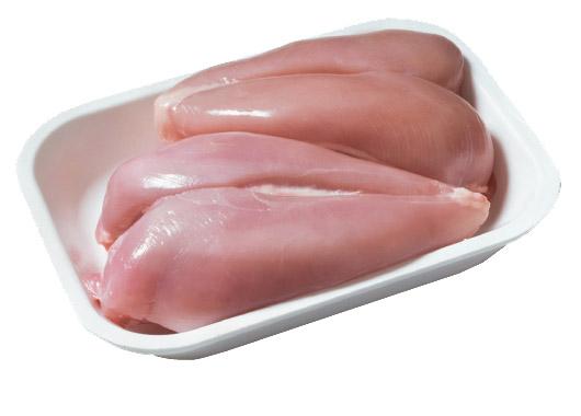 курица правильное питание рецепты