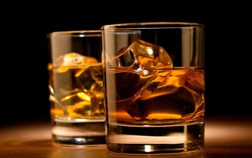 алкоголь и похудение