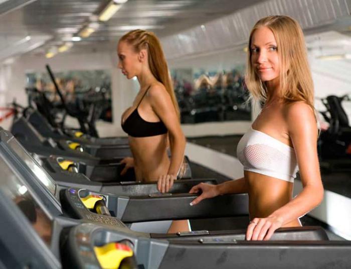Лучшие и худшие способы похудеть