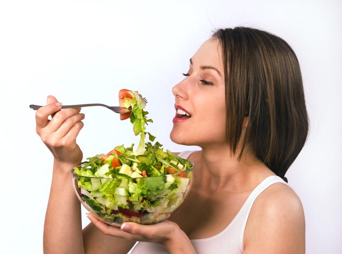 лучшие способы похудеть и убрать живот отзывы