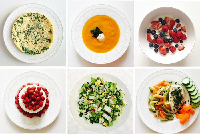 можно ли похудеть на правильном питании отзывы