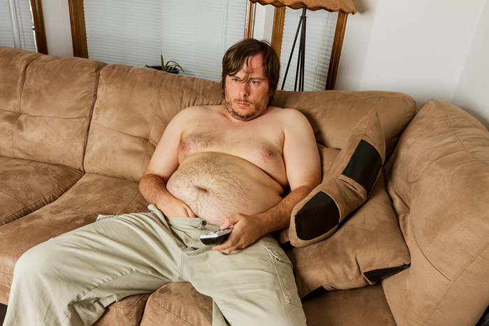 Fat Guy tubes TubeGalore