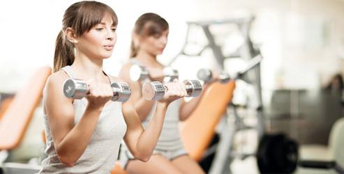 зумба программа для похудения отзывы